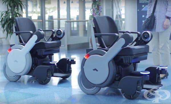 Нововъведения в социалните услуги за лица с увреждания, които следва да се създадат до 2021 година - изображение