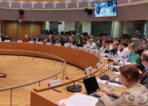 Нужни са спешни мерки за справяне с липсата на персонал в ЕС - изображение