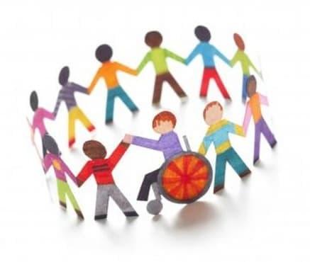 Още две организации станаха част от Националния съвет за интеграция на хората с увреждания - изображение