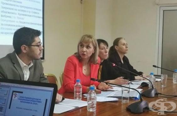 Нужна е реална реформа и промяна в политиките за най-уязвимите, констатира осмият годишен доклад на омбудсмана - изображение