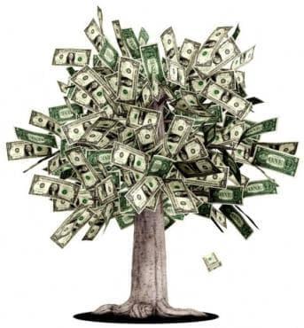 Определяне на доходите за изчисляване на пенсионното възнаграждение - изображение