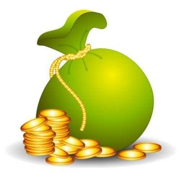 Осигурителни вноски за допълнително задължително пенсионно осигуряване (ДЗПО) - изображение