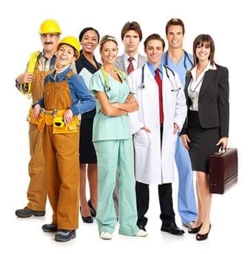От какви работници се нуждае българският бизнес? - изображение