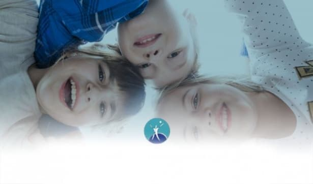 Отличителен знак за правата на детето ще дава ДАЗД - изображение