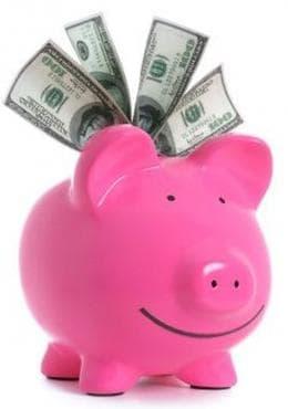 Отпускане на персонална пенсия - изображение
