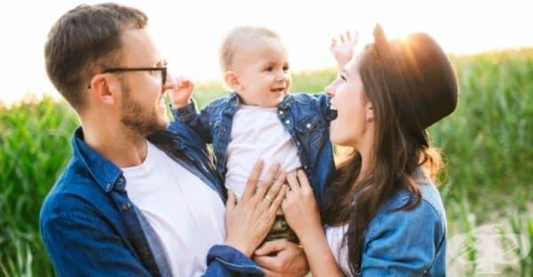Лицата, решили да си осиновят дете до 5 години, ще ползват 365 дни отпуск  - изображение