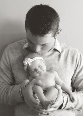 Парични обезщетения за бащите (3 част) - изображение