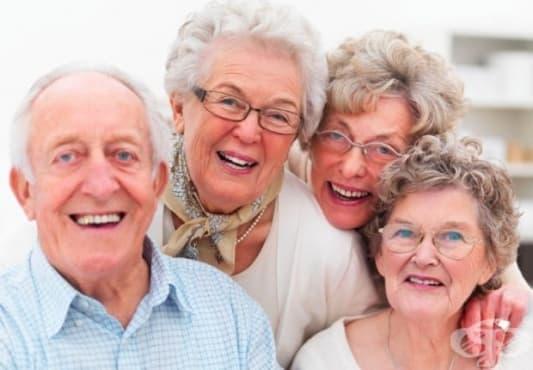 Ще има великденска добавка за пенсионерите - изображение