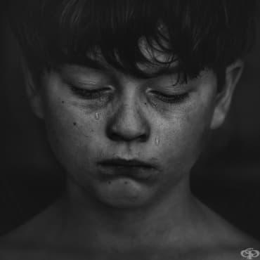 Информация за предприети от ДСП-Връбница мерки за деца в проблемна среда  - изображение