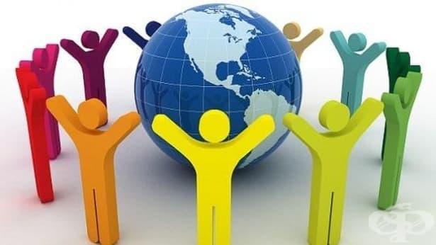 Пловдив ще бъде домакин на европейския форум за социално предприемачество - изображение