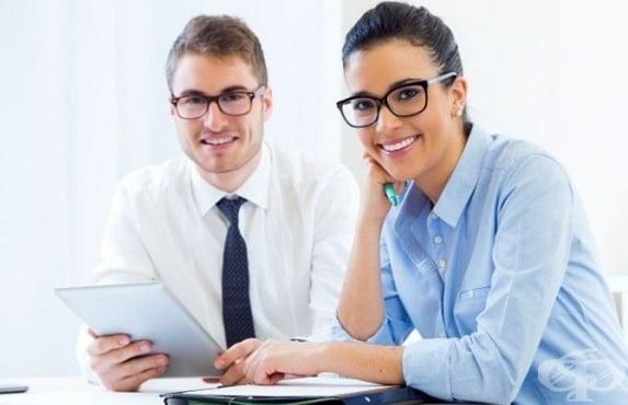 Как да се справим с половото неравенство на работното място  - изображение