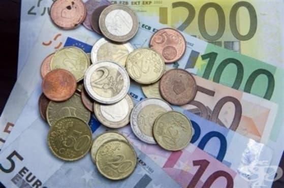 Посветиха форум на бъдещето на многостълбовите пенсионни системи - изображение