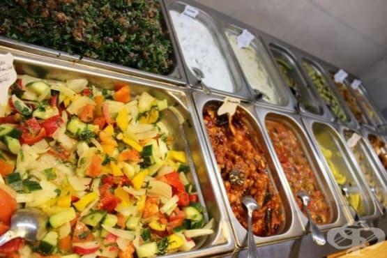 Повече от 49 000 души получават топъл обяд по европрограмата за храни - изображение