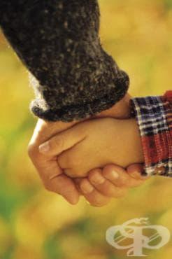 Права и задължения на осиновителите - изображение