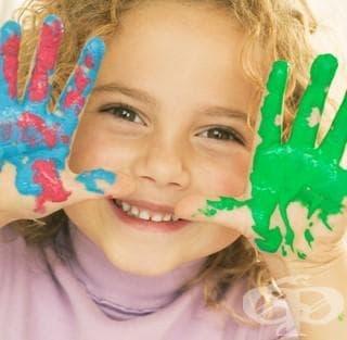 Права и задължения на приемните родители - изображение