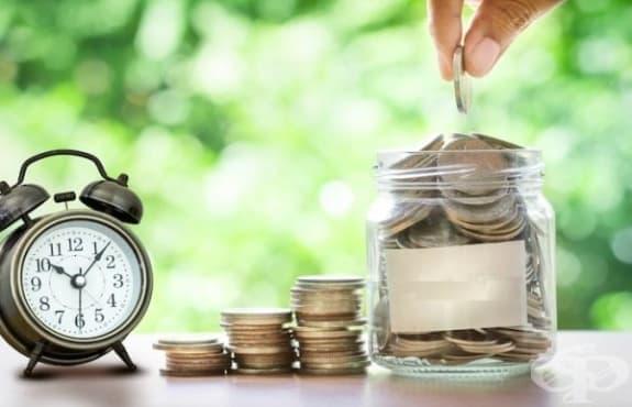 Право на пенсионно възнаграждение за осигурителен стаж и възраст по Чл. 68, ал 1 и 2 от КСО за 2018 година - изображение