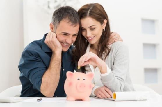Право на пенсионно възнаграждение за осигурителен стаж и възраст по Чл. 68, ал 3 от КСО - изображение