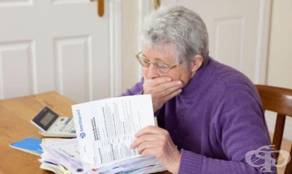 Право на пенсионно възнаграждение за осигурителен стаж и възраст по Чл. 68 от КСО - изображение
