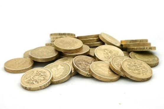 Право на финансова компенсация за общо заболяване при осигуряване на 4 часов работен ден - изображение