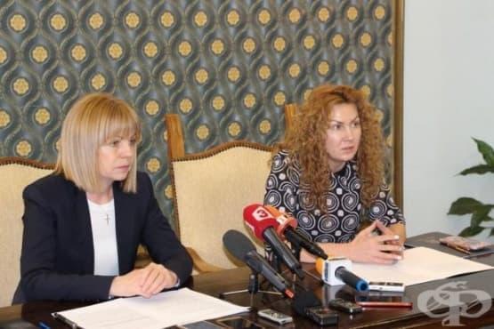 Предстои изграждането на нови центрове за възрастни и хора с увреждания в София - изображение