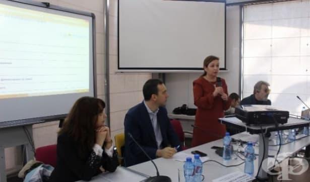Предстои разкриването на пет нови социални услуги в Бургас - изображение