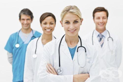 Превенция на хроничните заболявания - изображение