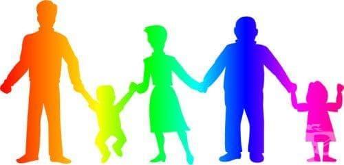Принципи при предоставянето на социални услуги - изображение