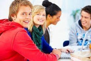 Проблеми пред младежите на трудовия пазар - изображение