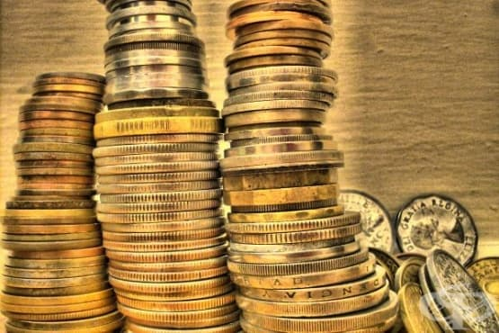 Процедура за представянето на документи и данни, нужни при изплащането на финансови компенсации при временна нетрудоспособност - изображение