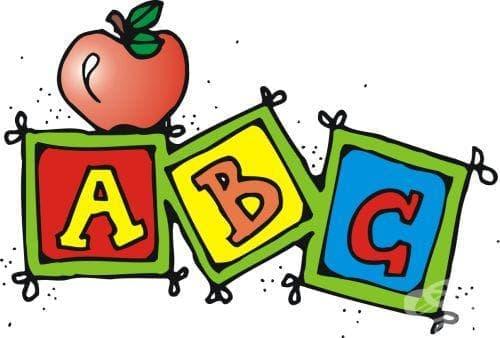 Процедура за почасова възпитателно-образователна услуга в общинските детски градини и обединени детски заведения - изображение