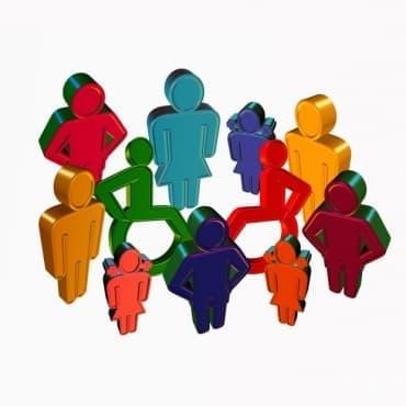 Проектозаконът за социалните услуги ще е готов до няколко седмици - изображение