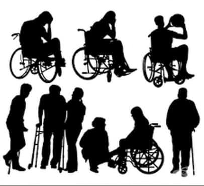 Проектозаконът за хората с увреждания е публикуван за обществено обсъждане - изображение