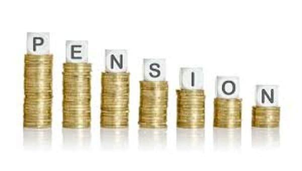 """Програма """"Помощ за пенсиониране"""" през 2017 година   - изображение"""