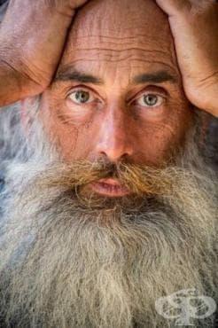 Промени във възрастта за ранно пенсиониране - изображение