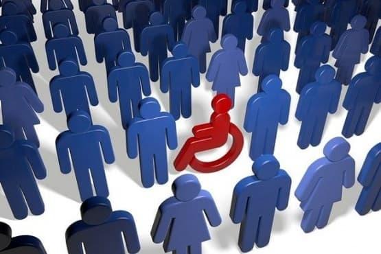 Националните организации на хора с увреждания се готвят да протестират - изображение