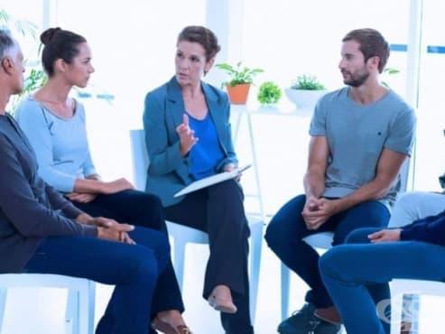 Психолози от бюрата по труда проведоха 63 срещи с безработни за първите три месеца на 2019 г. - изображение