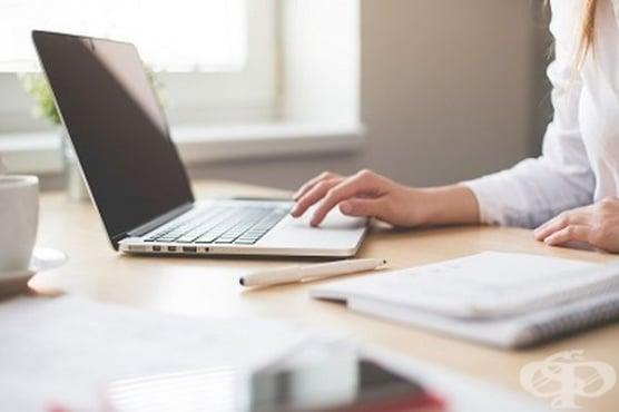 МТСП с препоръки към работодателите: Гъвкаво работно време и дистанционен труд за предпазване от коронавируса – COVID-19 - изображение