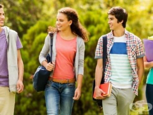 Работа през лятото за студенти в Германия - изображение