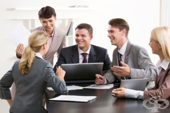 Четири дни в седмицата ще работят служителите на русенска фирма - изображение