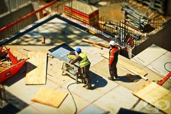 МТСП: Повече от 61 000 души остават на работа чрез мярката 60/40 - изображение