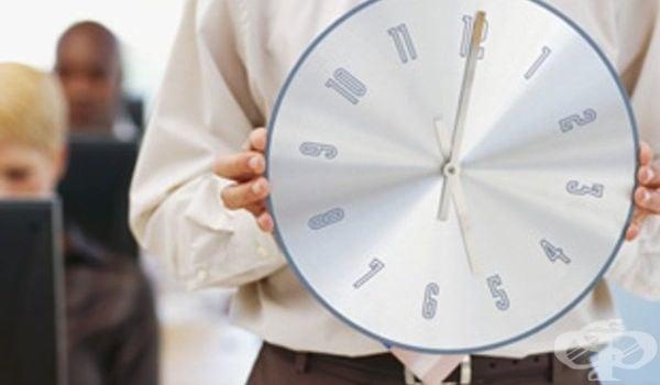 КНСБ: Няма подготвен проект за промени в Кодекса на труда - изображение