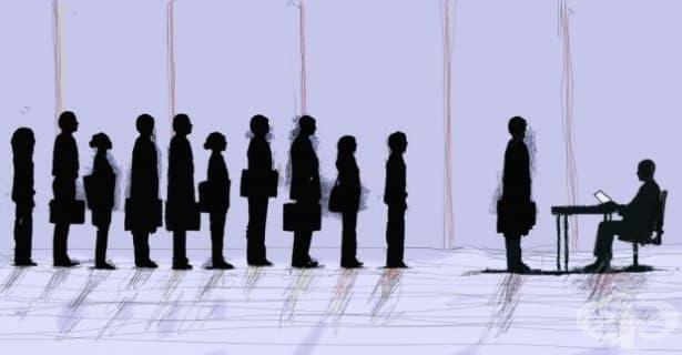 Равнището на безработицата през август е 5,6 %  - изображение