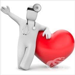 Размер на здравноосигурителните вноски - изображение