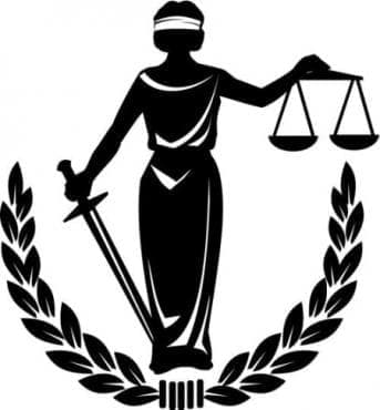 Разпространени абревиатури на закони – първа част - изображение