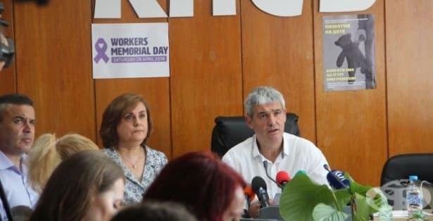 С 36 лв. е нараснала сумата, необходима на българина за нормален живот - изображение