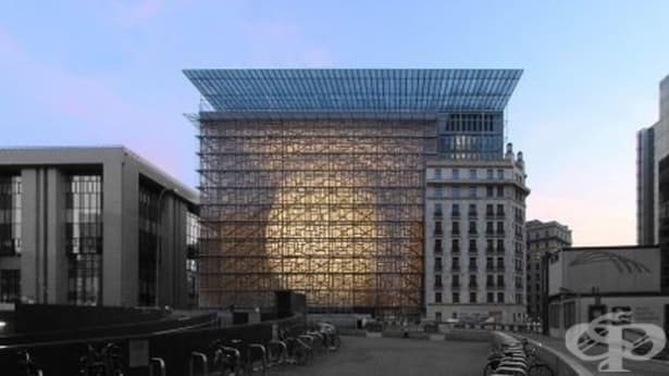 Съветът на ЕС по заетост постигна консенсус за регламента за Европейския орган на труда - изображение