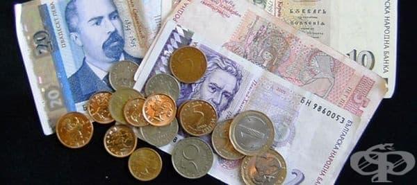 Минимална работна заплата за 2018 г. – 510 лв. - изображение