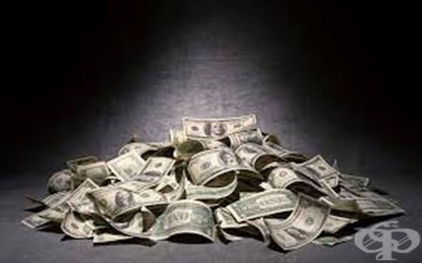 Случаи, при които можем да работим и да получаваме финансова компенсация за безработица  - изображение