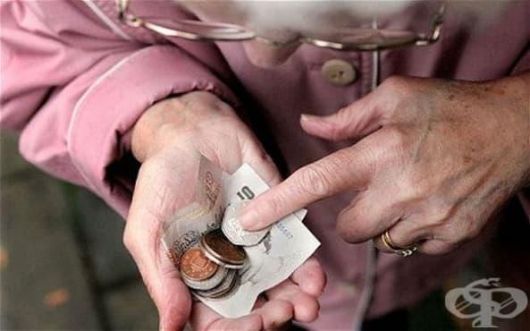 Случаи, при които можем да закупим осигурителен стаж при пенсиониране - изображение