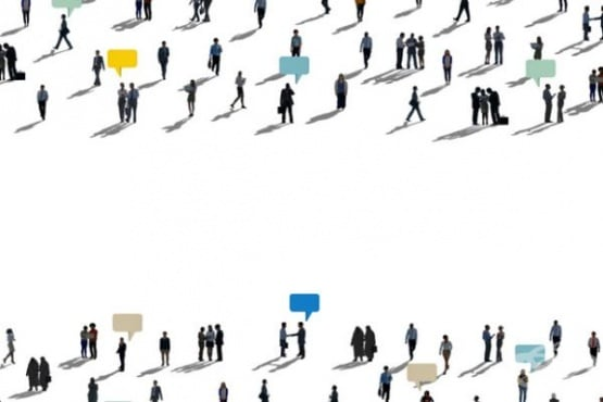 COVID-19 показа слабите места на социалната система, казват експертите от Института за пазарна икономика - изображение